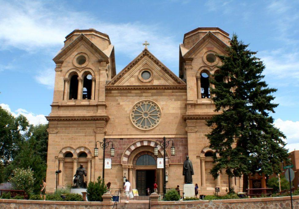 Cathedral_of_St._Francis,_Santa_Fe,_New_Mexico